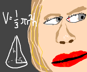 mathmacian