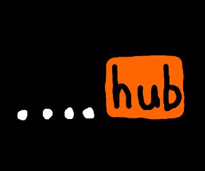 ....hub