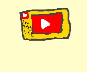 tuber simulator/youtubers life