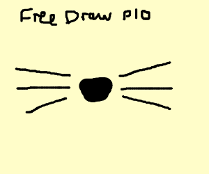 I hit 1000 games! Free draw PIO