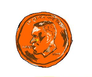 john centa