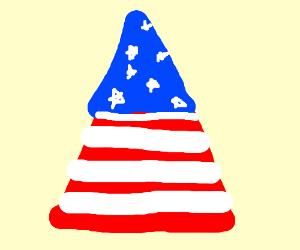 America pyramid inc