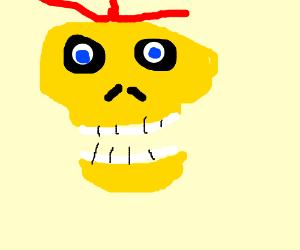Mumbo Jumbo (B-K)