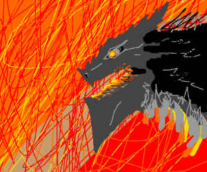 Deathwing (World Of Warcraft)