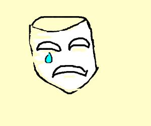 Mudkip (pokemon) - Drawception