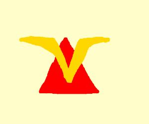 Venturiantale