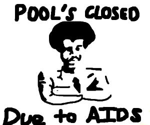 My7GKcw176 10 pool's closed,Pools Closed Meme