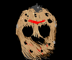 Monster sqad