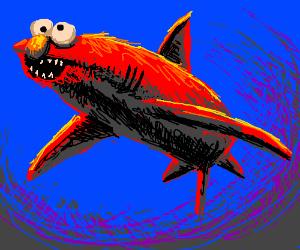 Sharkelmo