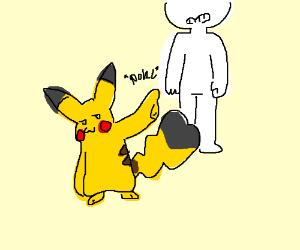 lucia pokemon drawception
