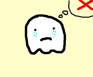 Ghost Depression