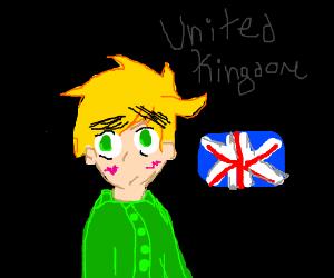 united kindom