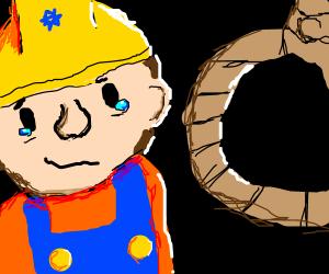 suicidle bob the builder