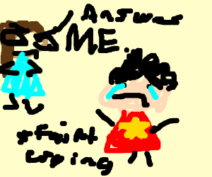 steven universe characters, 1 apologises