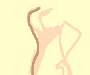 no nudes