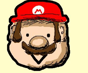 Mario :>