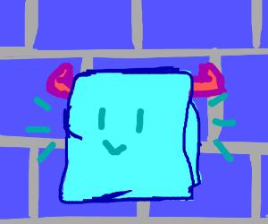Living Towel