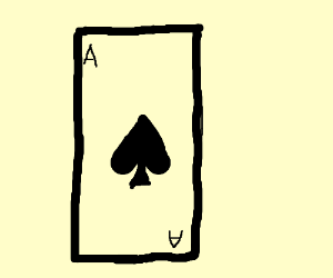 Ace Of Spades (video game)