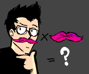 Markiplier times Markiplier equals what