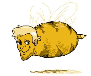 Bee Jazza