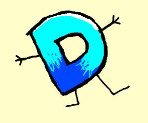 Drawception guy