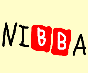 ni[B]a
