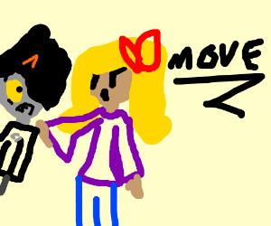 please move overr >:(((((((((((((((((((((
