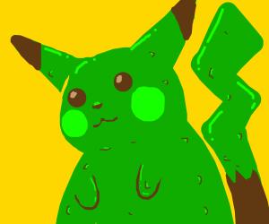 Picklechu