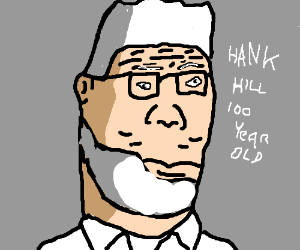 I'm Hank Hill and This Is My Propaneshop for Propane and Propane ...