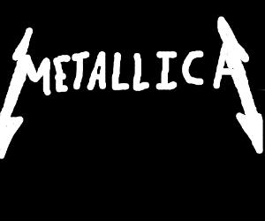 Metallica P.I.O.