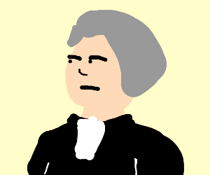 George Washington PIO