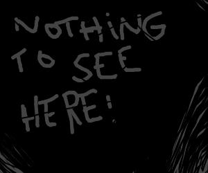 (Nothing)