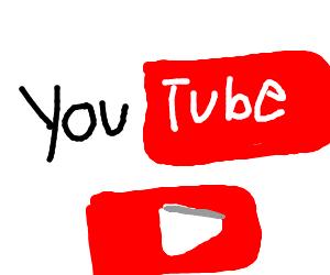 99 Gambar Keren Youtube Gratis