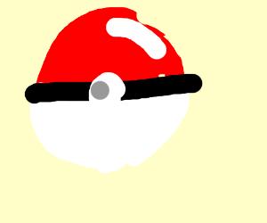 Pokémon: Advance Generation