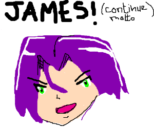 Jessie! (Cont.)