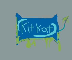 Killer Kit-Kat Kills