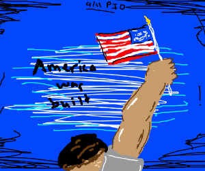 9/11 PIO