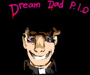 Dream Dad PIO