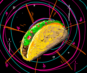 Taco (I.I.)