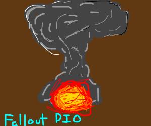Fallout PIO