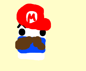 mayrio