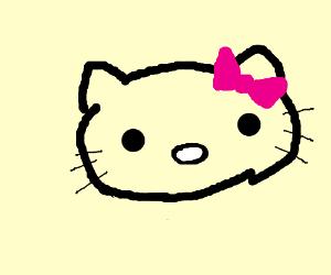 Fav Sanrio character PIO