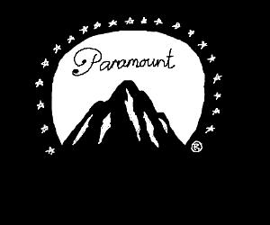 viacom logo 2019