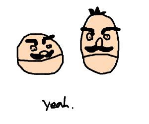Dr. Don & Dr. Dan
