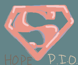 Hope P.I.O
