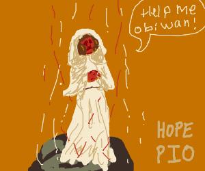 hope - pio