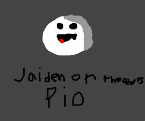 Arizona(Who's Better Jaiden or  oddsoneout PIO