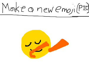 Make a new emoji (P.I.O.)