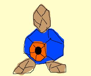 roggenrola (pokemon)