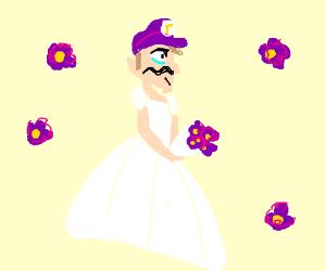 Walugi's Bridal Boutique
